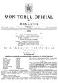 Monitorul Oficial al României. Partea I 2005-01-24, nr. 77.pdf