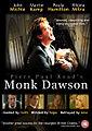 Monk Dawson.jpg