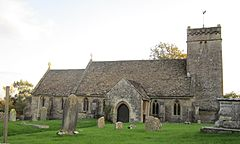 Monkton Farleigh St Peters.JPG