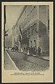 Montélimar - Maison de M. Loubet Ex-Président de la République, rue Quatre-Alliances (34062464330).jpg