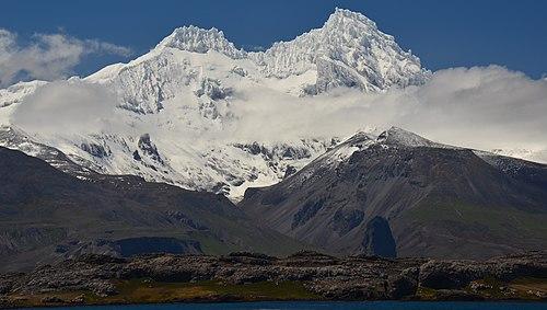 Mont Ross - Archipel des Kerguelen.jpg