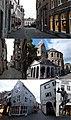 Montage Maastricht Stokstraat.jpg
