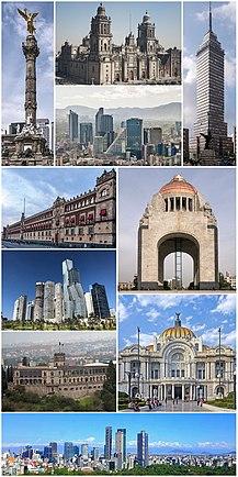 Montaje.Ciudad de México.jpg