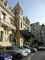 Monte Carlo, Monaco-Ville, Monaco - panoramio (17).jpg