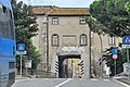 Monte Romano 2014 by-RaBoe 090.jpg