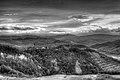 Montebabbio - Castellarano (RE) Italy - December 26, 2012 - panoramio (1).jpg
