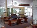 MontereyMuseumMed.jpg