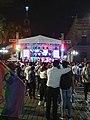Monterrey, Mexico LGBT event.jpg