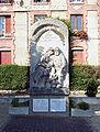 Montlignon - Monument aux morts.jpg