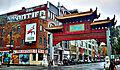 Montreal China Town Gate.jpg