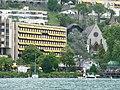 Montreux - panoramio (31).jpg