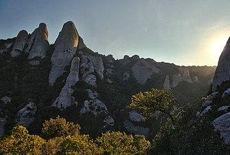 Montserrat Mountain.jpg