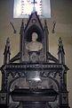 Monument Abbaye de Sixt 029.JPG