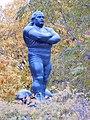 Monument Louis Cyr 21.JPG