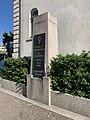 Monument Résistance Maisons Alfort 3.jpg