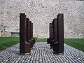 Monument deserter Erfurt-front.jpg