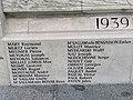Monument morts Champigny Marne 10.jpg
