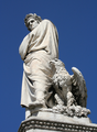 Monument to Dante (Florence).png