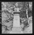 Monument to the German poet Schiller in Central Park8d22788v.jpg