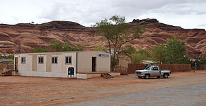 Monument valley post office.jpg
