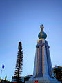 Monumento Divino Salvador.jpg