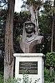 Monumento a Yasir Arafat..JPG