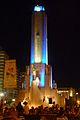 Monumento a la Bandera W2013.jpg