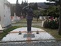Monumento alla Polizia Municipale.jpg