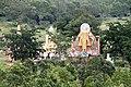 Monywa-Po Khaung-28-Aussicht vom Turm-gje.jpg