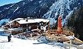 Mooserwirt in St. Anton am Arlberg - panoramio.jpg