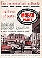 Mopar parts ad 1954.jpg