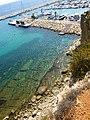 Moraira Harbour - panoramio (3).jpg