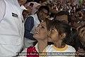 Morelia, Michoacán. Cierre de Campaña de Wilfrido Lázaro Medina. 26 junio 2012. (7457796966).jpg