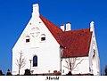 Morild kirke (Hjørring).JPG