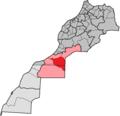 Morocco, region Guelmim-Es Semara, province Assa-Zag.png
