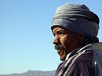 200px-MoroccoTurban.jpg