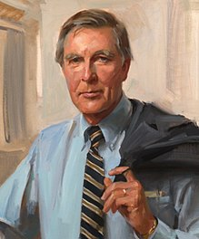 Morris King Udall (cropped).jpg