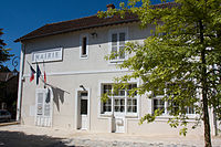 Morsang-sur-Seine IMG 5232.jpg