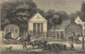 Morskabsteatret 1877.png