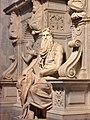 Mosè di Michelangelo 02.jpg