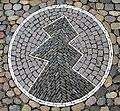 Mosaik 5968.jpg