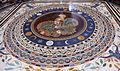 Mosaique Athena Gorgone Museo Pio-Clementino.jpg