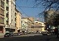 Moscow, Plyuschikha 22-12.jpg