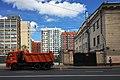 Moscow, Presnensky Val 14 (30706231653).jpg