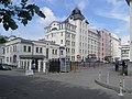 Moscow, Staromonetny 37 office buildings.jpg