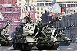 MoscowParade2009 8.jpg