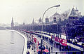 Moscow 1977-11-07-30.jpg