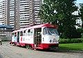Moscow tram Tatra T3SU 3770 (32628124031).jpg