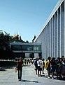 Moskau-72-Kreml-Kongresszentrum-Rispoloschenski-1975-gje.jpg