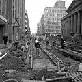 Mosley Street, Manchester - geograph.org.uk - 711931.jpg